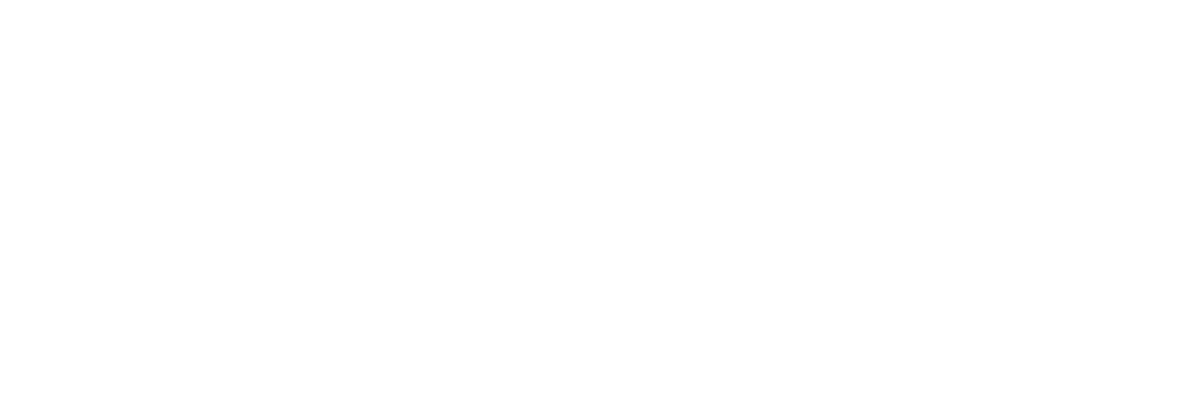 NOVASINERGIA, Revista Digital de Ciencia, Ingeniería y Tecnología.